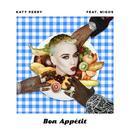 Bon Appétit (Single) thumbnail