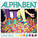 Love Sea (Single) thumbnail
