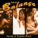 Swing & Samba Rock thumbnail