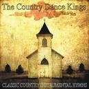 Classic Country Instrumental Hymns thumbnail