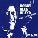 First Class Blues thumbnail