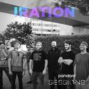Pandora Sessions: Iration thumbnail
