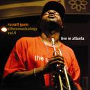 Ethnomusicology Vol.4: Live in Atlanta (Live) thumbnail