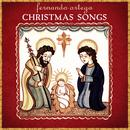 Christmas Songs thumbnail