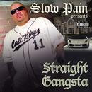 Straight Gangsta (Explicit) thumbnail