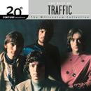 20th Century Masters - The Best Of Traffic: The Millennium Collection thumbnail