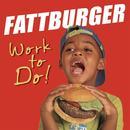 Work To Do! thumbnail