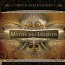 Myths And Legends thumbnail