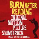Burn After Reading (Original Motion Picture Soundtrack) thumbnail