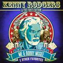 Me And Bobby McGee & Other Favorites (Digitally Remastered) thumbnail