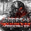 Warborn EP thumbnail