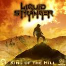 King Of The Hill (Single) thumbnail