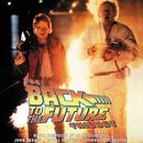 The Back To The Future Trilogy thumbnail