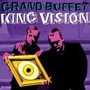 King Vision thumbnail