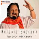 Horacio Guarany thumbnail