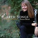 Earth Songs thumbnail