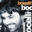 Bocelli (Remastered) thumbnail