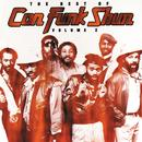 The Best Of Con Funk Shun Vol. 2 thumbnail