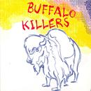 Buffalo Killers thumbnail