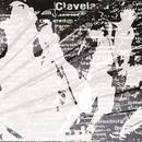 Rode Hard, Put Away Wet: Clevo HC '89-'93 thumbnail