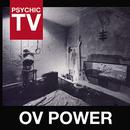 Ov Power thumbnail