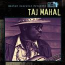 Martin Scorsese Presents The Blues: Taj Mahal thumbnail