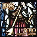 Echo: Glory Of Gabrieli thumbnail