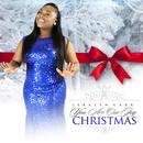 You Are Our Joy Christmas (Single) thumbnail