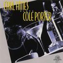 Plays Cole Porter thumbnail