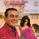 The Young Beat Of Rome thumbnail
