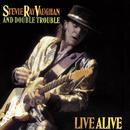 Live Alive thumbnail