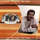 Exitos Tito Rojas - 10th Anniversario thumbnail