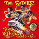Tales Of The Rat Fink (Soundtrack) thumbnail