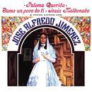 Paloma Querida Y Otros Exitos thumbnail
