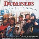 Ireland's No.1 Folk Group thumbnail