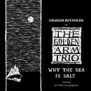 Why the Sea Is Salt thumbnail