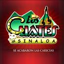 Se Acabaron Las Caricias thumbnail