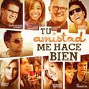 Tu Amistad Me Hace Bien (Single) thumbnail