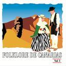 Folklore De Canarias Vol. 3 thumbnail