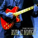 Blues At Midnight thumbnail