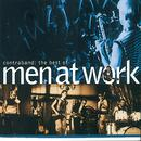 Contraband: The Best Of Men At Work thumbnail