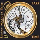 Jazz Time thumbnail