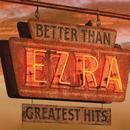 Better Than Ezra: Greatest Hits thumbnail