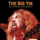 The Big Yin - Billy Connolly In Concert thumbnail