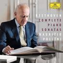 Beethoven: Complete Piano Sonatas thumbnail