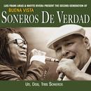 Un, Dos, Tres, Soneros thumbnail