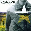 Dying Star thumbnail