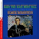 Music From The Motion Picture: Baby The Rain Must Fall (Digitally Remastered) thumbnail