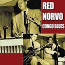 Congo Blues thumbnail