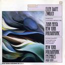 Ellen Taaffe Zwilich: Concerto Grosso/Trumpet Cto/Symbolon/Double Quartet thumbnail
